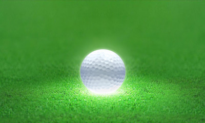 golf ball light (n4)