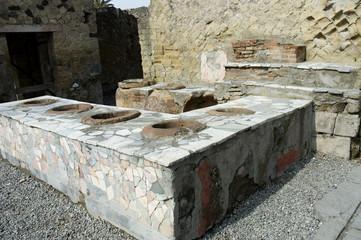 herculanum excavations 4
