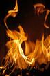 flames #43