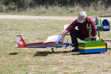 aeromodelismo4287