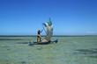 pêcheur vezo