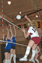 hs volleyball 2