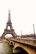 paris #36
