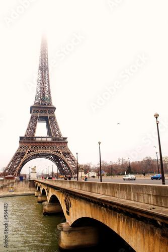 paris #36 - 564413