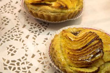 pastry #01