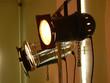 spotlights 1