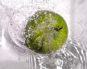 fruits 04