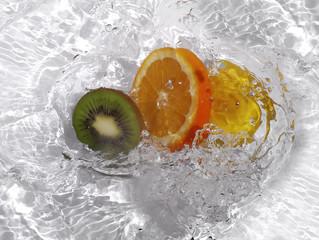 fruits 05