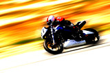 gp racing 3