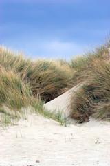 ciel dune