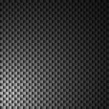 carbon fiber pattern poster