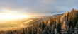 Fototapeten,holz,himmel,landschaftlich,berg