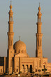 grande mosquée de assouan