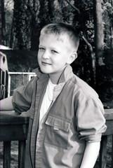 boy model 3