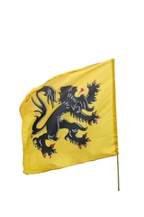 drapeau 2