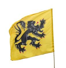 drapeau 3