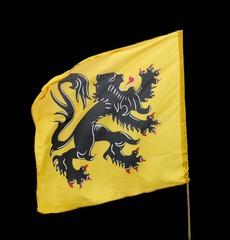 drapeau 4