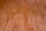 laminate floor poster