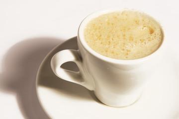 tasse de café, espresso