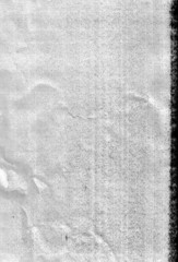photocopy texture element