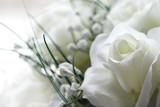 Biały ślub - 592675