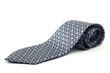 fashionable necktie