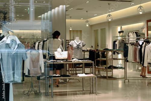 shopping - 596613