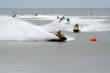 competition jet-ski
