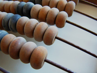 abacus 2