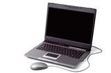 laptop 1 poster