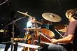 drummer iii