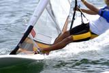 formula windsurfing 1 poster