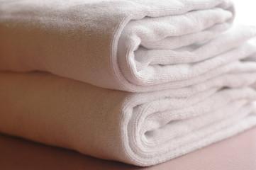 towel i