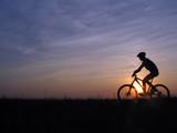 cycling - 618664