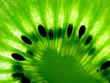 roleta: kiwi
