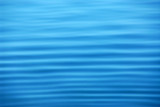 water surface poster