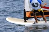 formula windsurfing 2 poster