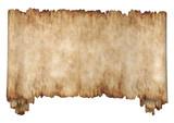 manuscript 2 horizontal poster