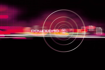 computer downloads