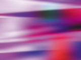 Fototapety abstract illustration