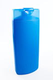 shampoo bottle poster