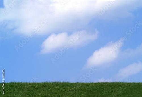 Hintergrund Himmel