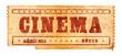 aged cinema ticket 2