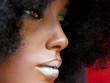 african queen 5