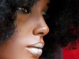african queen 5 poster