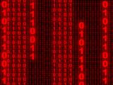 binär 1 poster