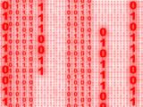 binär 2 poster