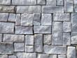 stone square tiles