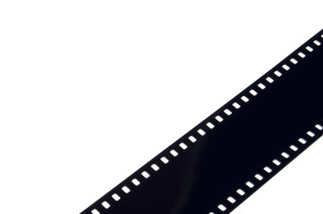 film_strip_1