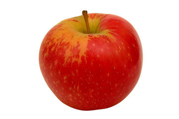 red_apple_3